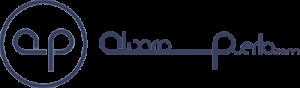 Logo + Nombre azul 400x146 copia